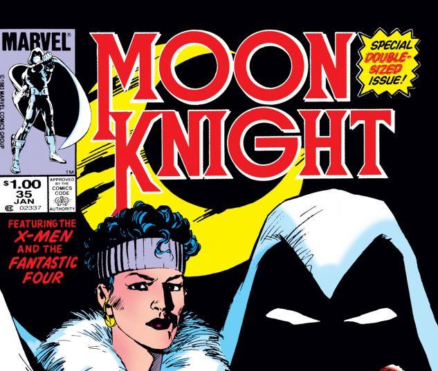 Moon_Knight_1980_35_jpg