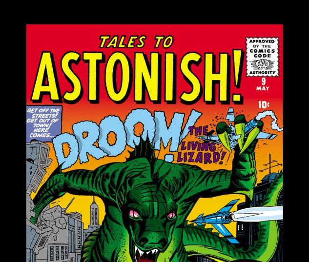 Tales_to_Astonish_1959_9