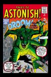 Tales_to_Astonish_1959_9