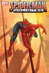Spider_man_12_jpg