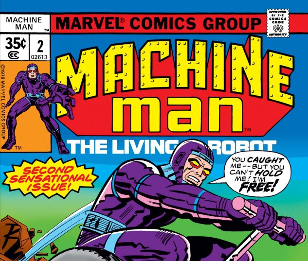 Machine_Man_2_jpg