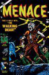 Menace #9