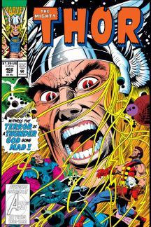 Thor #462