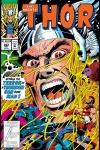 Thor (1966) #462