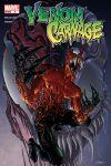 Venom Vs. Carnage (2004) #4