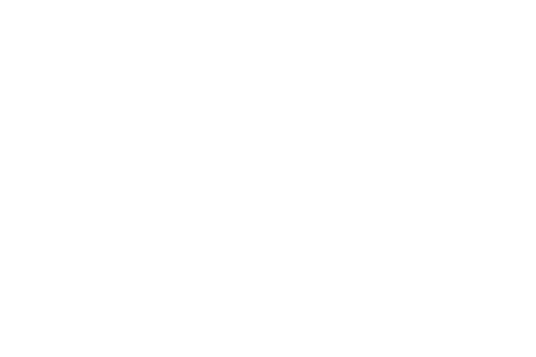 Fantastic Four (1998) trade dress