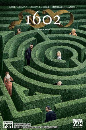 1602 (2003) #2