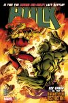 HULK 11 (WITH DIGITAL CODE)
