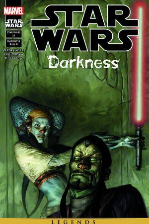 Star Wars #35