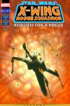 Star Wars: X-Wing Rogue Squadron (1995) #20