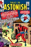Tales to Astonish (1959) #54