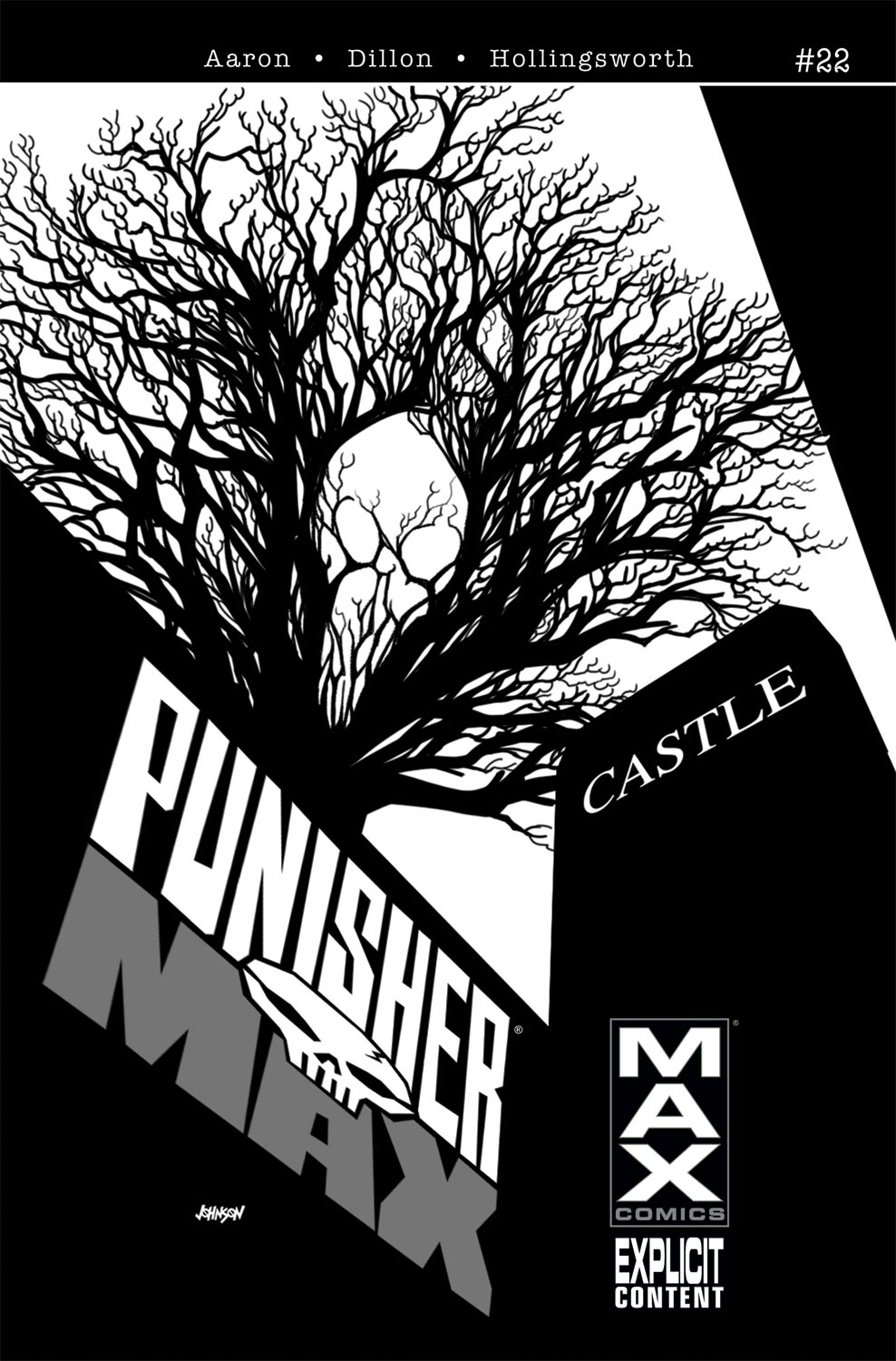 Punishermax (2010) #22