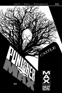 Punishermax #22