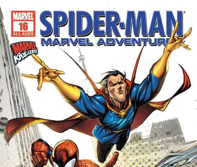 Marvel_Adventures_Spider_Man_2010_16