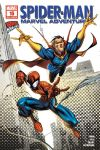 Marvel_Adventures_Spider_Man_2010_16