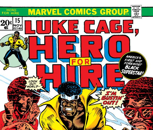 LUKE_CAGE_HERO_FOR_HIRE_1972_15