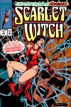 SCARLET_WITCH_1994_3