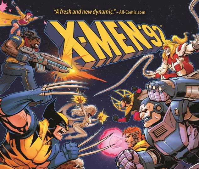 XM92V1TPB_cover