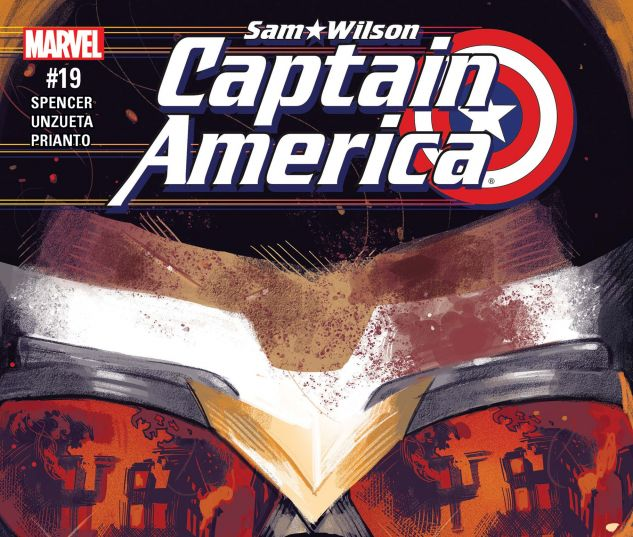 CAPTAIN_AMERICA_SAM_WILSON_2015_19