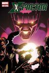 X-FACTOR (2005) #41