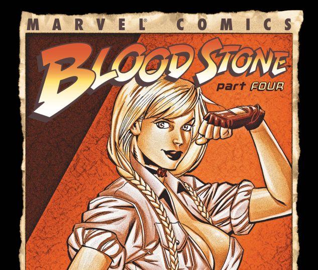 BLOODSTONE_2001_4