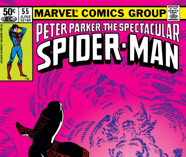 PETER_PARKER_THE_SPECTACULAR_SPIDER_MAN_1976_55