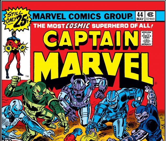 CAPTAIN_MARVEL_1968_44