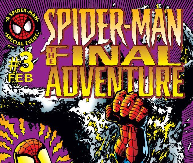 SPIDER_MAN_THE_FINAL_ADVENTURE_1995_3