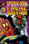SPIDER_MAN_THE_FINAL_ADVENTURE_1995_3