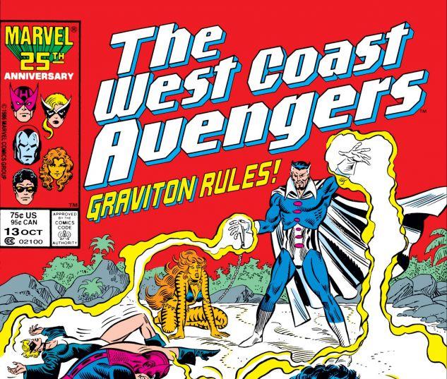 West_Coast_Avengers_1985_13