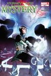 Journey Into Mystery (2011) #626.1