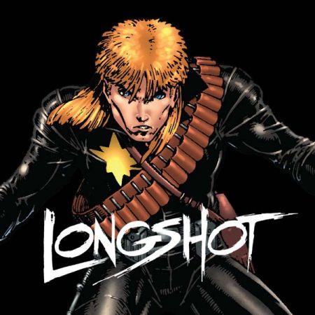 longshot85