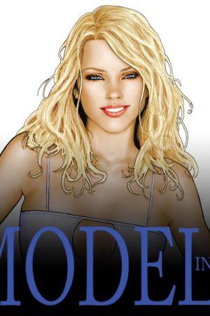 Models, Inc. (2009 - 2010)