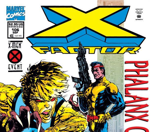 X_Factor_1986_106