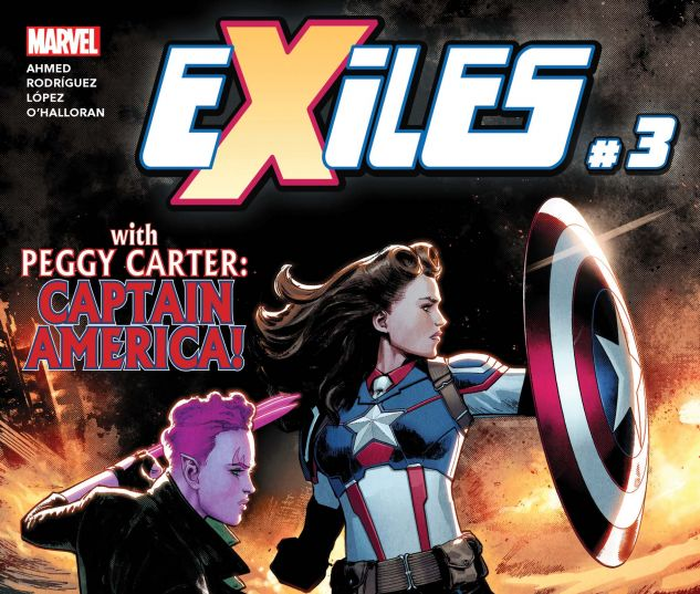 EXILES2018003_DC11
