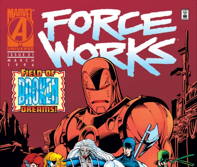 Force_Works_1994_21