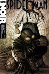 Spider-Man Noir (2008) #4