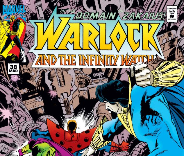 WARLOCK_AND_THE_INFINITY_WATCH_1992_38_jpg
