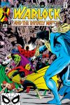 WARLOCK_AND_THE_INFINITY_WATCH_1992_38_jpg