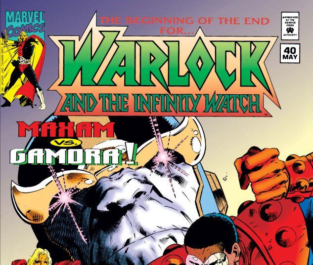 WARLOCK_AND_THE_INFINITY_WATCH_1992_40_jpg