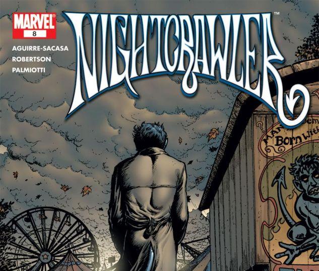 Nightcrawler_2004_8