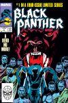 Black_Panther_1988_1_jpg