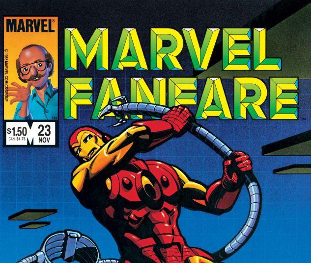Marvel_Fanfare_1982_23