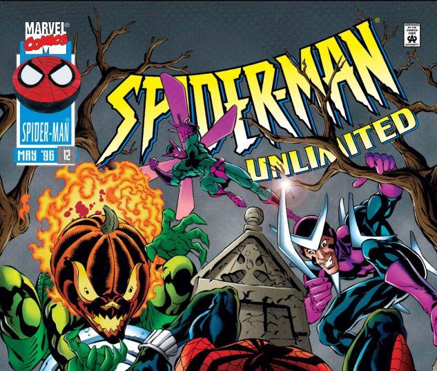SPIDER_MAN_UNLIMITED_12_jpg