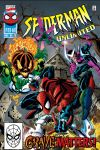 SPIDER_MAN_UNLIMITED_12_jpg