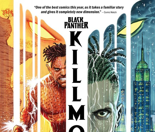 BLACK_PANTHER_KILLMONGER_BY_ANY_MEANS_TPB_2019_1_jpg
