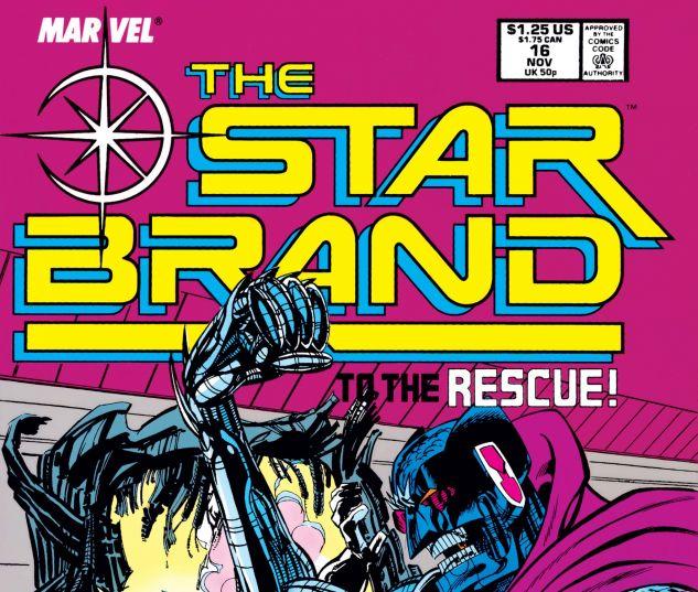 STARBRAND1986016_DC11_