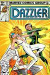 Dazzler #22
