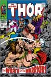 Thor #152