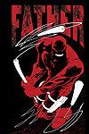 DAREDEVIL: FATHER (2007) #2 COVER